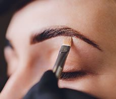 brows-photo-01